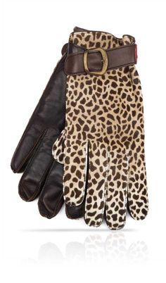 Immagini Fantastiche Uomo Gloves Da Mens Guanti Su Cashmere 14 RPf6wq