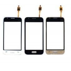 Samsung Galaxy J1 Mini Prime Lcd Display Touch Screen Digitizer Assembly Replacement Celulares