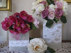 Wedding Decorators and Stylists image by : Wedding and Event Lights
