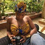 Aso Ebi Creativity to the 🌍! African Shirts, African Wear, African Fashion, African Clothes, Ankara Tops, Aso Ebi, Bikinis, Swimwear, Asos