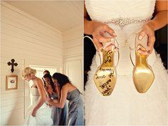 cute wedding souvenir.