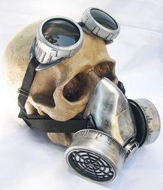 149 best graff gas masks images urban art draw graffiti characters rh pinterest com
