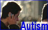 Autism: How Do You Communicate With a Non-Verbal Child? | one mom's experience