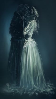 Captain swan by adenah.deviantart.com on @DeviantArt