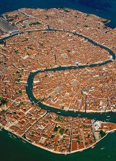 Wenecja, Venice ⛵ ✔ Sklep.Marynistyka.org Marynistyka.pl ✔ Marynistyka.waw.pl ⛵Marynistyka.org Marynistyka.biz
