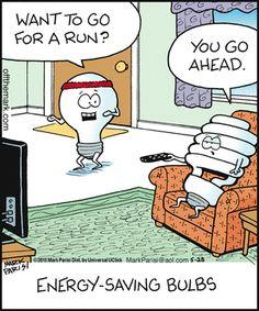 Off the Mark Comic Strips Puns Jokes, Funny Puns, Funny Cartoons, Funny Comics, Hilarious, Nerd Jokes, Funny Stuff, Daily Cartoons, Cartoon Humor