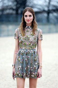 8 Super Trendy Ideas To Make a Statement with your shirt! Check  out now!!!