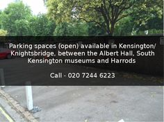 http://centrallondoncarparking.weebly.com