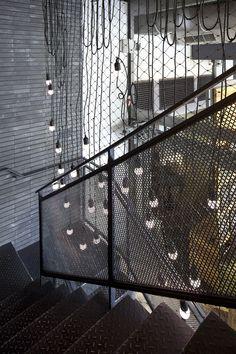 Gallery - Jaffa Port Market / Jacobs-Yaniv Architects - 17