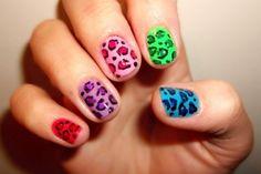 nail-art-designs-for-beginners-nail-art-designs-for-beginners-step-by-step-freehand-nail-art-designs-for-beginners