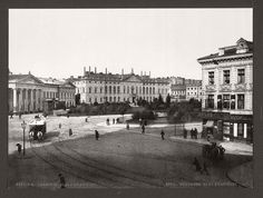 historic-bw-photo-warsaw-under-russian-partition-in-19th-century-1890s-06