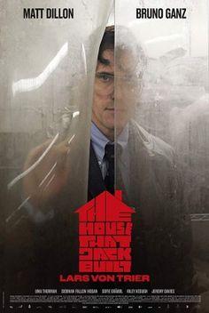 """Gloria Bell Movie Poster Julianne Moore Film Print 13x20/"""" 24x36/"""" 27x40/"""" 32x48/"""""""