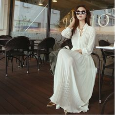 Cheap dress boa, Buy Quality dresses at directly from China dresses bow Suppliers:                    Size(cm)          Length         Shoulder         Bust         Sleeve         Waistline