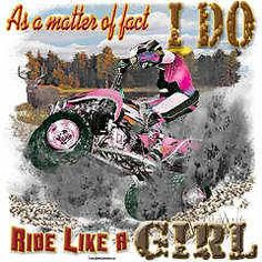 """""""as a matter of fact i do ride like a girl"""" - Google Search"""