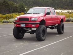 1000 images about tacomas on pinterest toyota tacoma. Black Bedroom Furniture Sets. Home Design Ideas