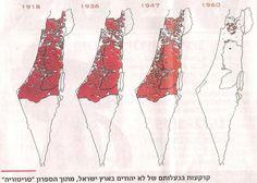 Afbeeldingsresultaat voor atlas of conflict