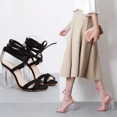 28.20$ Buy now - https://alitems.com/g/1e8d114494b01f4c715516525dc3e8/?i=5&ulp=https%3A%2F%2Fwww.aliexpress.com%2Fitem%2FNew-Women-Stripper-Shoes-Sexy-Pink-11-CM-High-Heels-Sandals-PVC-Platform-Jelly-Transparent-Heel%2F32787119971.html - New Women Stripper Shoes Sexy Pink 11 CM High Heels Sandals PVC Platform Jelly Transparent Heel Exotic Party Pumps Gladiator 28.20$