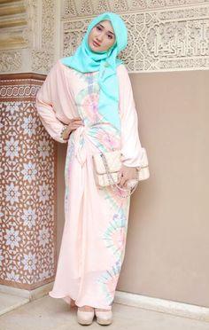 143 Best Dian Pelangi Images On Pinterest Hijab Fashion Hijab