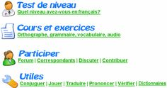 Cours et exercices de français gratuits French For Beginners, French Grammar, Transcription, Teaching French, Free Courses, Learn French, Idioms, French Language, Higher Education