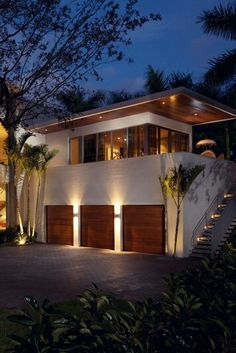 Zero Lot Home Exterior Designs Html on