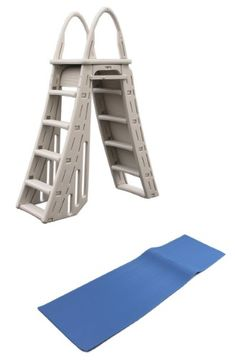Swimming Pool Swimming Pool Ladders For Above Ground Pools