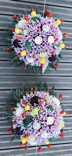 Bouquets, Bags, Handbags, Bouquet, Bouquet Of Flowers, Bag, Totes, Hand Bags