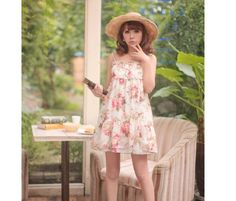Newly Flower Printed Off Shoulder Dress (XF12070726)http://www.clothing-dropship.com/newly-flower-printed-off-shoulder-dress-g1689102.html