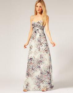 bridesmaid strapless maxi dresses online canada