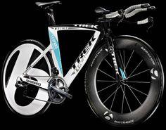 TK10_SpeedConcept_Leopard_-2011-trek-team-time-trial-bike