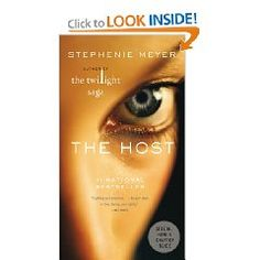 "Way better than her famous Twilight series, this had more of an adult ""feel"" to it. I have been patiently waiting for more like this from Stephanie, but it seems she has nothing new to offer. :("