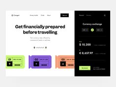 Commercial Bank, Ui Inspiration, Get Started, Change, In A Heartbeat, Business, Finance, Store