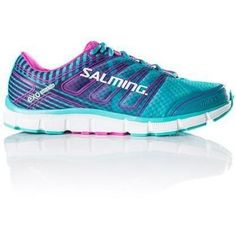 new arrival 18061 967ae SALMING MILES WOMEN