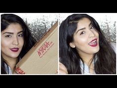 *NEW* Makeup Launches in India | Nykaa Freedom Sale Haul | L.A. Girl, Ri...