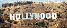 Los Angeles is A Worldwide Hub for Film and Television