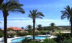 valentine blue bay resort mallorca