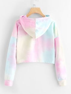 to tie dye shirts pattern Tie Dye Outfits, Crop Top Outfits, Cute Casual Outfits, Cute Girl Outfits, Girls Fashion Clothes, Teen Fashion Outfits, Outfits For Teens, Mens Fashion, Fashion Tips