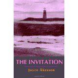 The Invitation (Paperback)By Joyce Akesson
