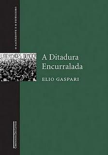 Download A Ditadura Encurralada As Ilusoes Armadas Vol 4