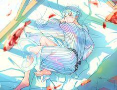 Rin Okumura Rin Okumura, Rin And Shiemi, Blue Exorcist Anime, Ao No Exorcist, Hot Anime Boy, Anime Guys, Me Me Me Anime, Fan Anime, Anime Oc