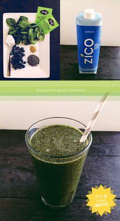 best-green-smoothie-recipe