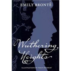 """Whatever our souls are made of, his and mine are the same."" ~ Wuthering Heights, Emily Bronte"