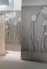 ceramiche rivestimenti minimal - Cerca con Google  Il MIO LAVORO / MY ...