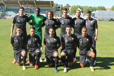 SPORTS And More: now live on #BeinSports #Bein #Toulon U20 #Portuga...