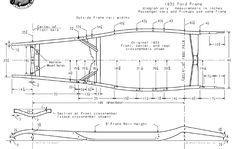 www.scalemotorcars.com forum attachments sports-and-muscle-cars 22495-1954-ferrari-v12-32-ford-frame-jpg