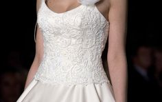 """Deep Discounts On Bridal Gowns Among Weekend Sales  >>Say """"I do"""" to bridal savings. Through, Wednesday March 24, David's Bridal in Manchester, Orange and Danbury, has wedding gowns, (regularly $300 to $600), for $99 and other bridal dresses on sale for $50 to $200. Bridesmaid dress are $20 and shoes are...  http://www.courant.com/savvy-shopper/hc-weekend-shopping-deals-0313-20150313-story.html"""