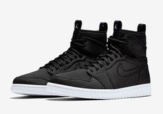 Air Jordan 1 High Ultra