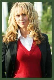 About Denise Hunter - www.denisehunterbooks.com