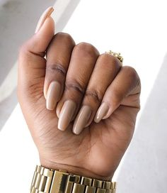 Wow Nails, Nude Nails, Classy Nails, Trendy Nails, Perfect Nails, Gorgeous Nails, Best Acrylic Nails, Girls Nails, Nail Shop
