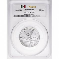 Eagle Design, Silver Coins, Mexican, Boutique, Political Freedom, Silver Quarters, Boutiques, Mexicans