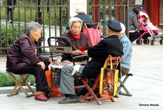 Socialising in Xi'an, China 2016 Baby Strollers, My Photos, China, Children, Baby Prams, Young Children, Boys, Kids, Prams